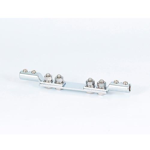 導線接続端子